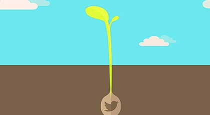 5 Ways to Use Twitter Beyond the Basics  Read
