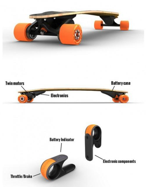 BoostedBoards-545x640