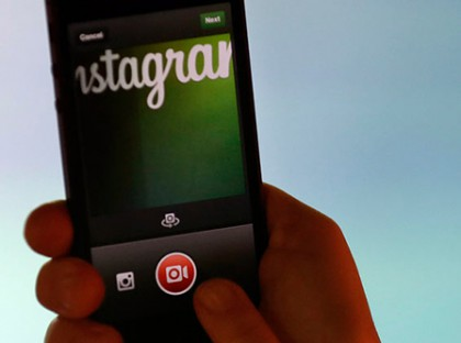 Instagram Hit 5 Million Video Uploads Within 24 Hours