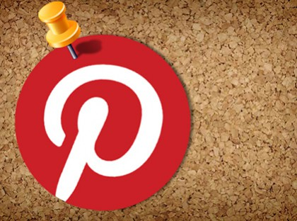 Mindboggling Facts That Will Make You Care About Pinterest