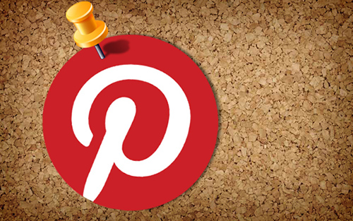 Using Pinterest's social cred to get in-store shoppers to make purchases