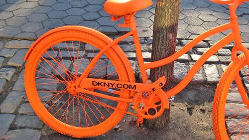 red_bike