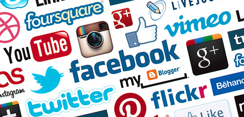 7 Top Social Networks Among American Teens