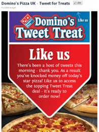 Dominos-Tweet-Treat-225x300
