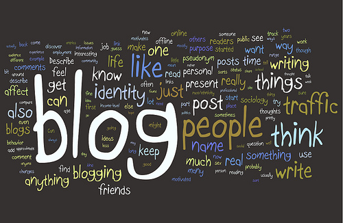 5 Tips To Writing Irresistibly Clickable Blog Titles