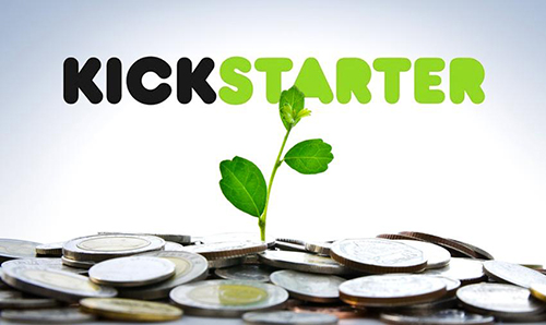 How to Minimize Risk When Crowdfunding on Kickstarter