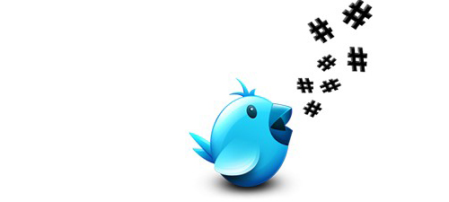 3 Strategic Ways To Use Hashtags For Marketing