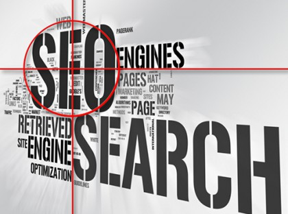 How to Double Your Revenue With SEO