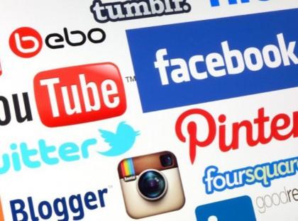 Social Media trends – 2015