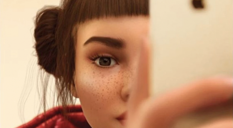The makers of the virtual influencer, Lil Miquela, snag real money from Silicon Valley